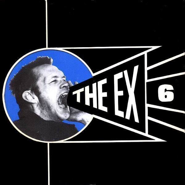 The Ex - The 6 Series: 6.1 - 6.6