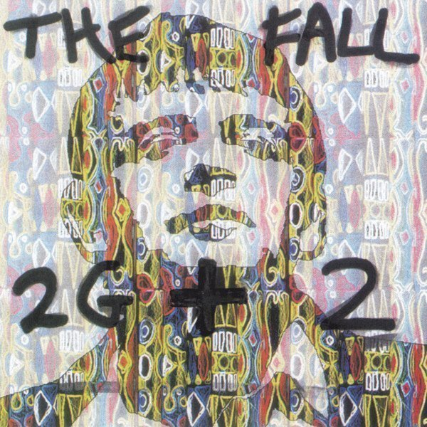 The Fall - 2G+2
