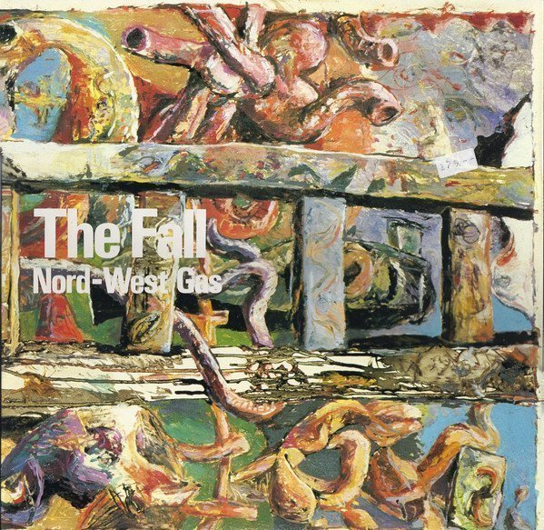 The Fall - Nord-West Gas