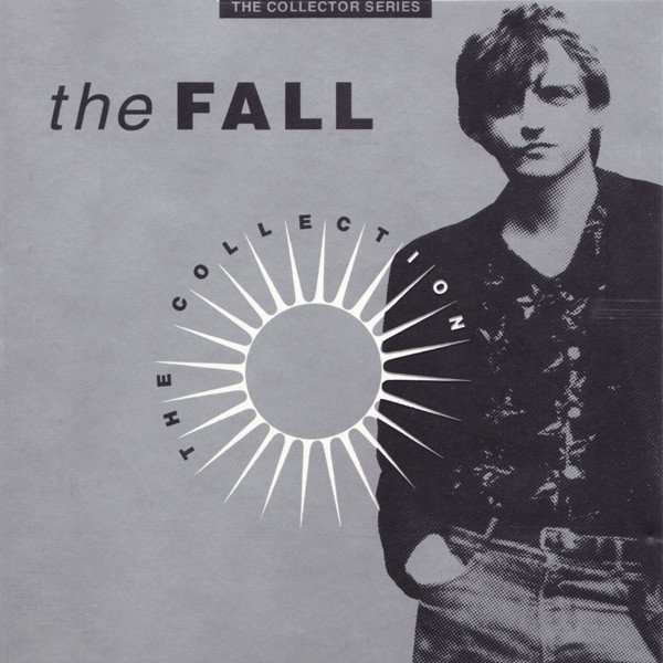 The Fall - The Collection