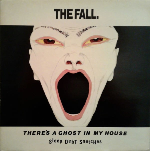 The Fall - There