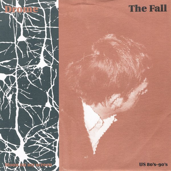 The Fall - Untitled