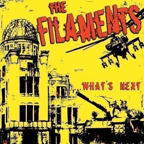 The Filaments - ...What