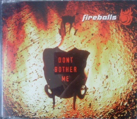The Fireballs - Don