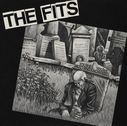 The Fits - You