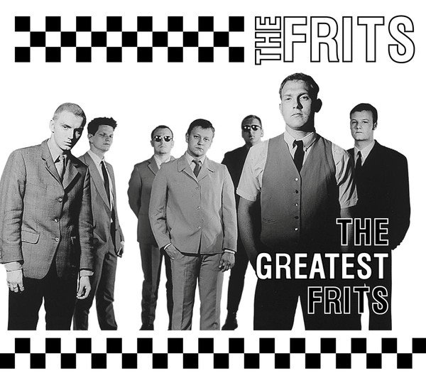 The Frits - The Greatest Frits