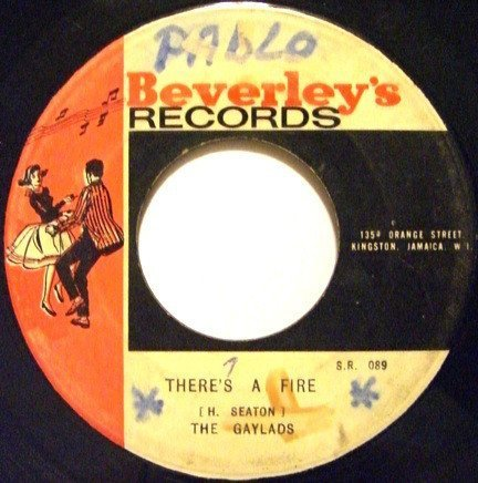 The Gaylads - There