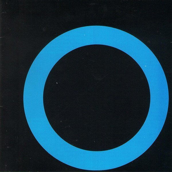 The Germs - (MIA) The Complete Anthology