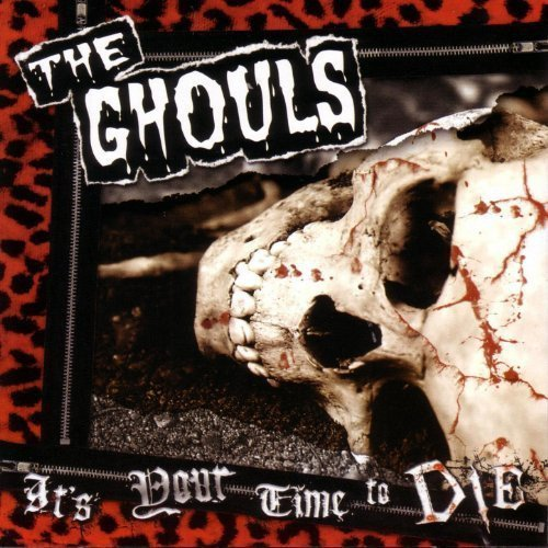 The Ghouls - It