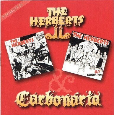 The Herberts - Tributo