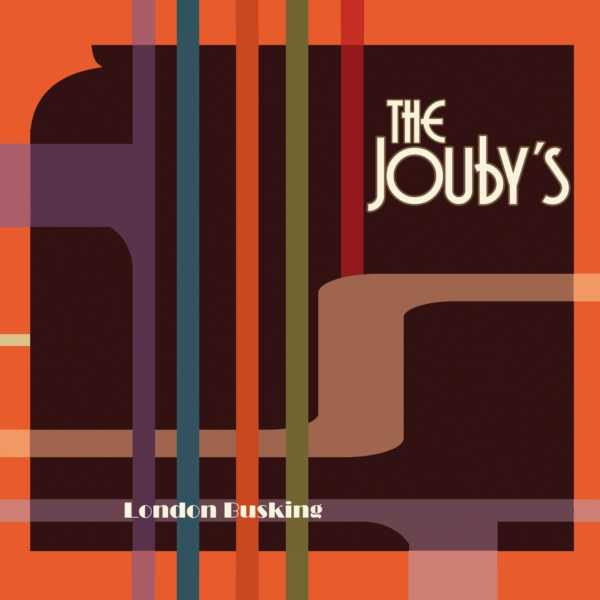 The Jouby