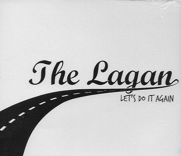 The Lagan - Let's Do It Again