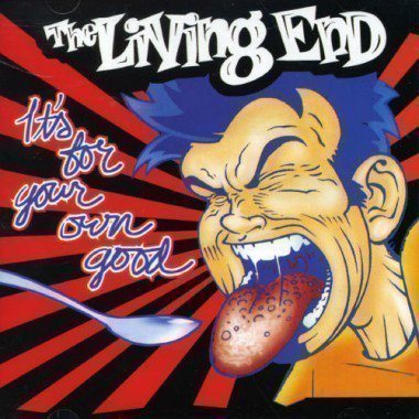 The Living End - It