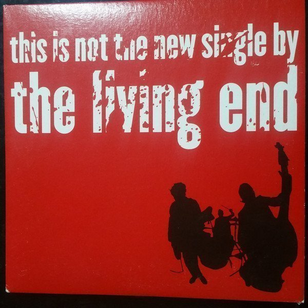 The Living End - What Would You Do