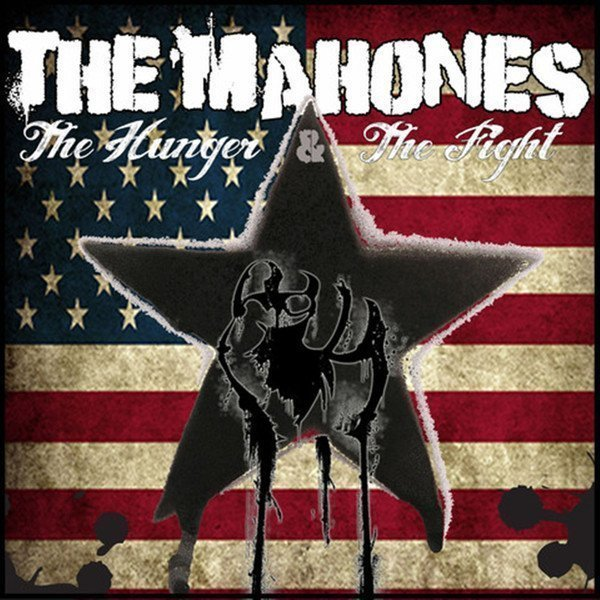The Mahones - The Hunger & The Fight Part 2