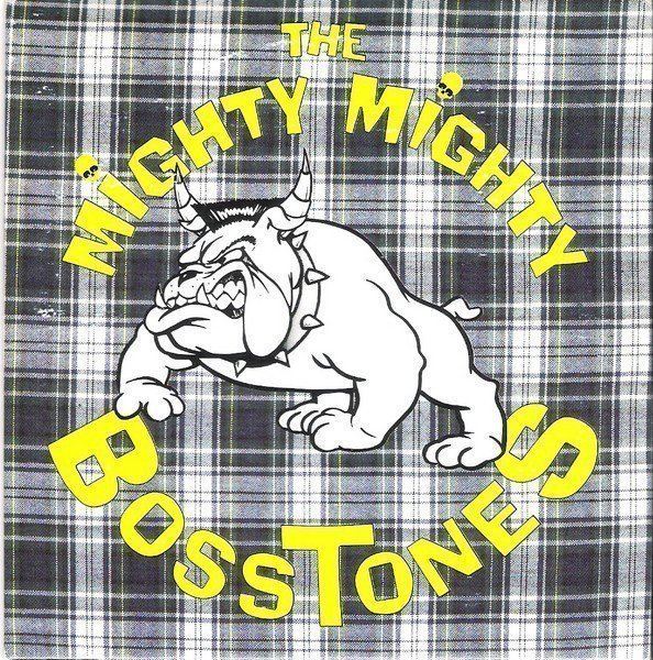 The Mighty Mighty Bosstones - Where