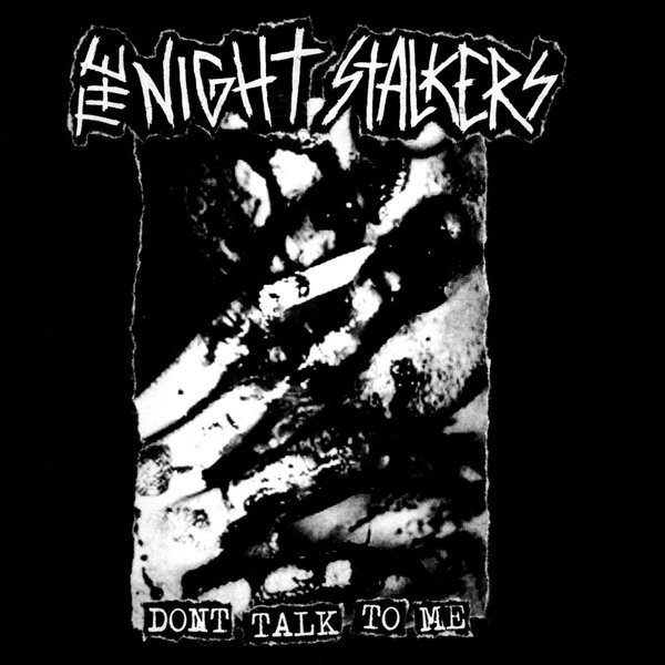The Night Stalkers - Don