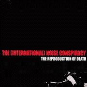 The Noise Conspiracy - The Reproduction Of Death