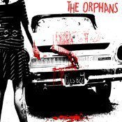 The Orphans - Chinatown