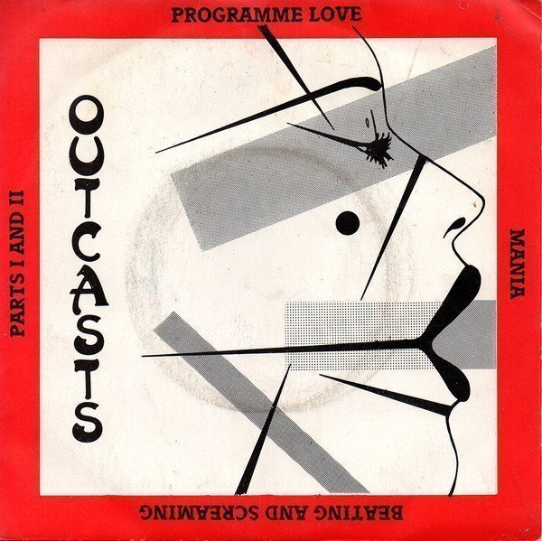 The Outcasts - Programme Love