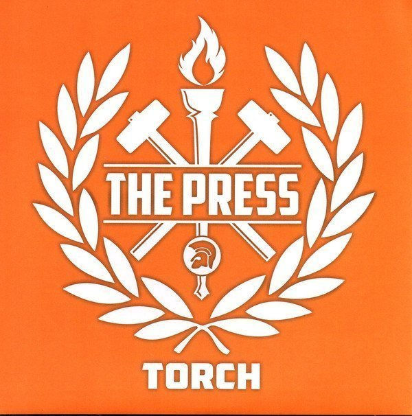 The Press - Torch