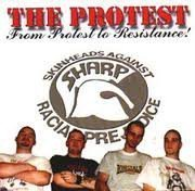 The Protest - From Protest To Resistance!