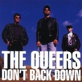 The Queers - Don
