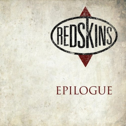 The Redskins - Epilogue