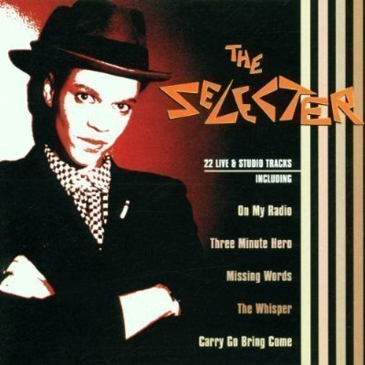 The Selecter - Archive Series