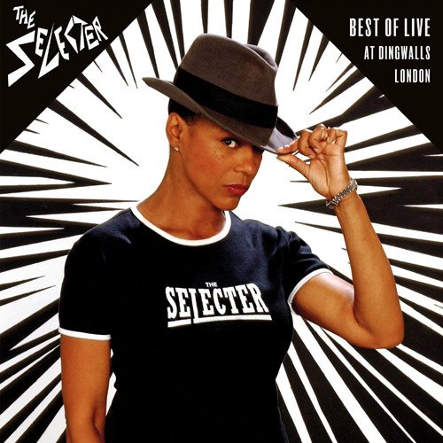 The Selecter - Best Of Live At Dingwalls London
