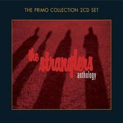 The Stranglers - Anthology