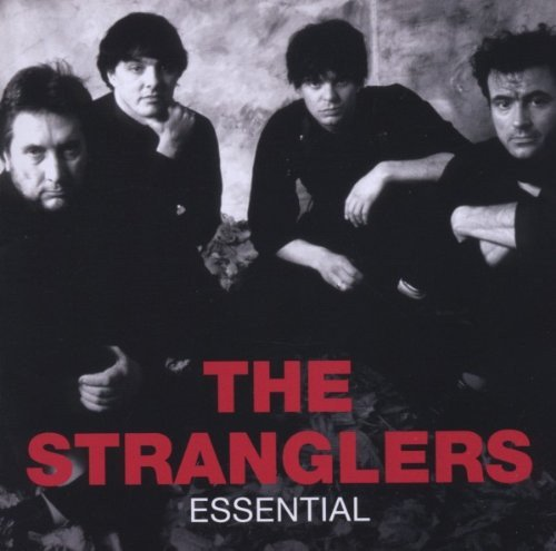 The Stranglers - Essential