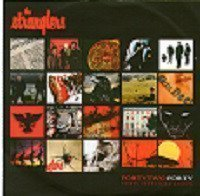 The Stranglers - Fortytwoforty