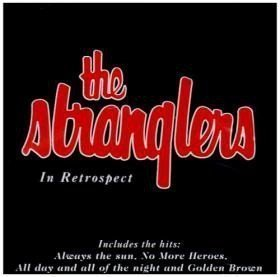 The Stranglers - In Retrospect