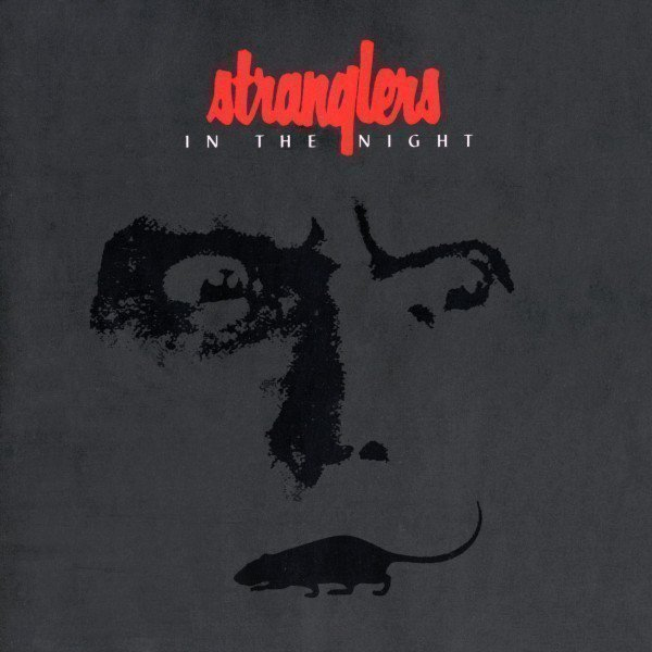 The Stranglers - In The Night