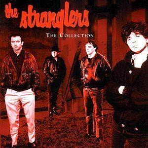 The Stranglers - The Collection