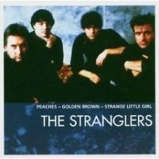 The Stranglers - The Essential