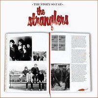 The Stranglers - The Story So Far