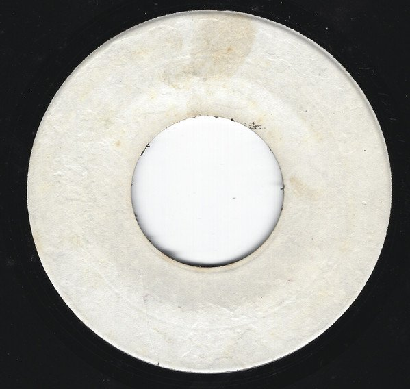 The Upsetters - Small Axe / Down The Road