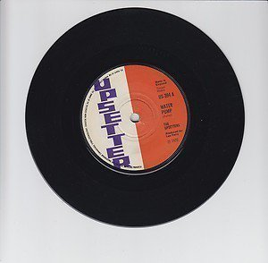 The Upsetters - Water Pump