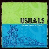The Usuals - On The Lovers Circuit