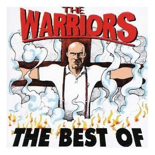 The Warriors - The Best Of