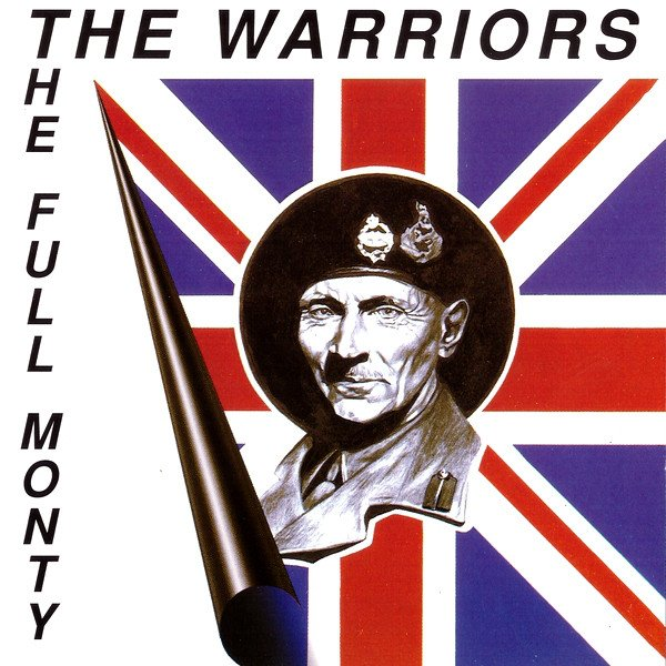 The Warriors - The Full Monty