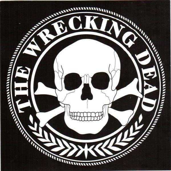 The Wrecking Dead - The New Breed