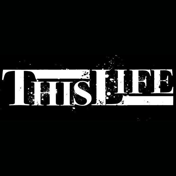 This Life - This Life