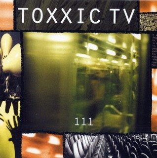 Toxxic Tv - 111
