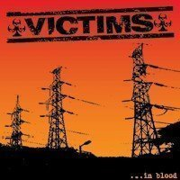 Victims - ...In Blood
