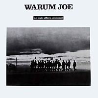 Warrum Joe - Le Train Sifflera, Crois-Moi