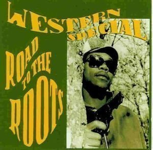 Western Special - Road To The Roots