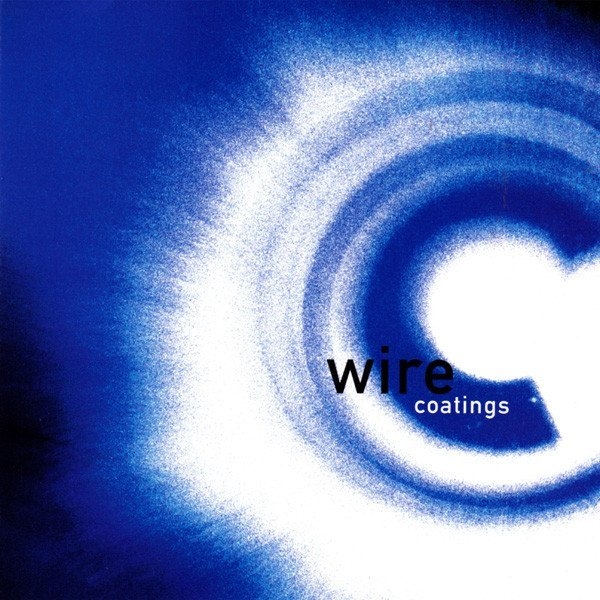 Wire - Coatings